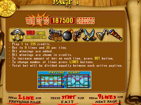 Играть в игровые автоматы пираты 2 онлайн бесплатно скачать игровые аппараты на телефон бесплатно онлайн