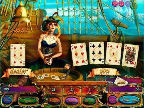 Игровые автоматы pirates treasure 3d игровые автоматы собаки тиндер бокс