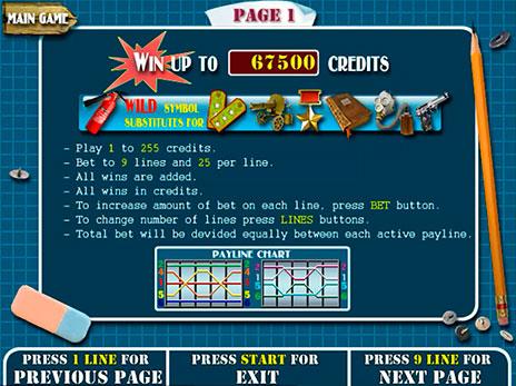 Есть ли в тайланде казино