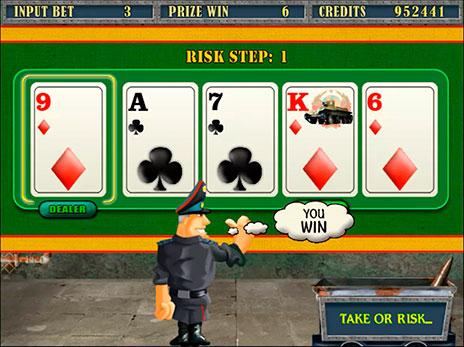 Играть игровые автоматы резидент 2 aladdin wishes игровые автоматы онлайнi