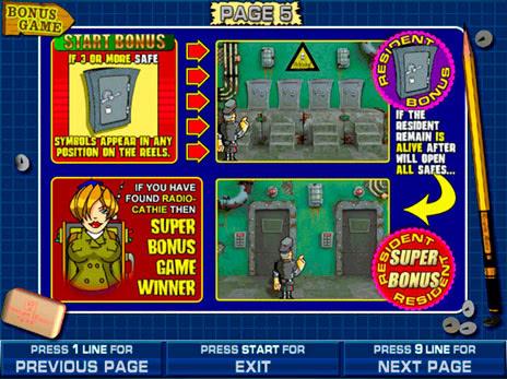 Преимущества бесплатной игры в игровые автомат онлайн