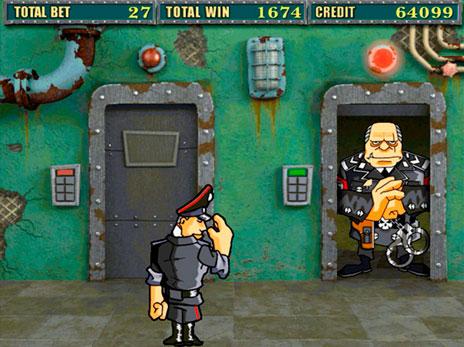 Игра Тачки 2 - Играть онлайн бесплатно! - Multoigri ru