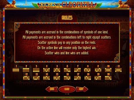 Скачать автоматы игры бесплатно играть азартные