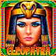 Riches of Cleopatra слот