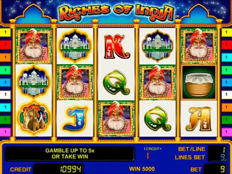 интернет казино максбет