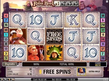 влияние азартные игры