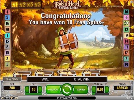 Скачать пк для автоматы бесплатно игровые