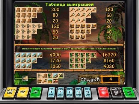 Играть контакт игровые автоматы вулкан через