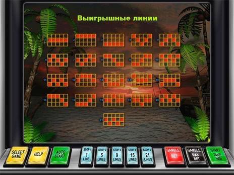 Ооо интергейм украина сеть клубов игровых автоматов миллионъ