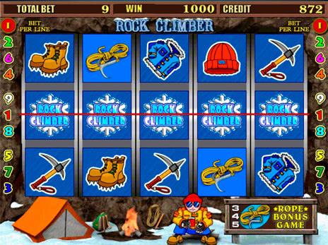 Скалолаз игровые автоматы онлайн играть бесплатно форумы игровые автоматы украины