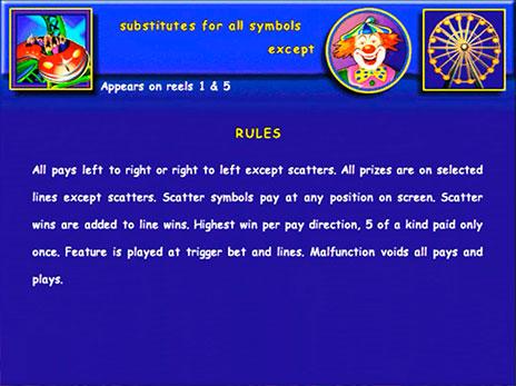 Игровые автоматы gaminator com