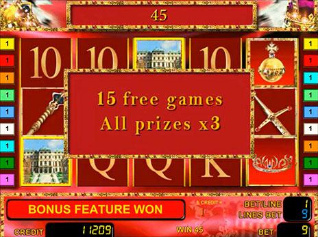Игровые автоматы бесплатно веселые слоты без депозитов и смс