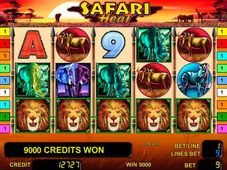 Все игровые автоматы со слонами бесплатно ировые автоматы играть онлаин бксплатно