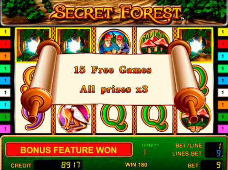 максбет казино онлайн