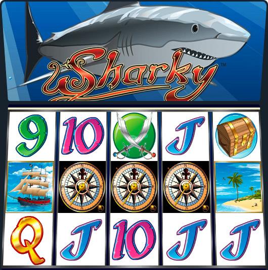 Игровые автоматы с картами азартные игрыпривычка или болезнь