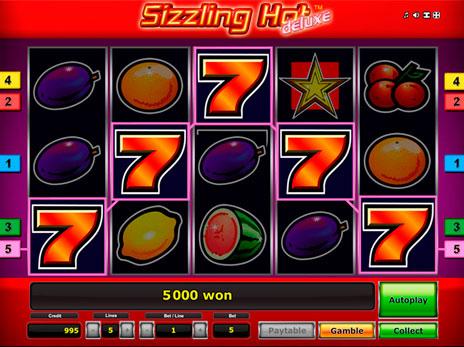 казино с бездепозитными бонусами за регистрацию на рулетку