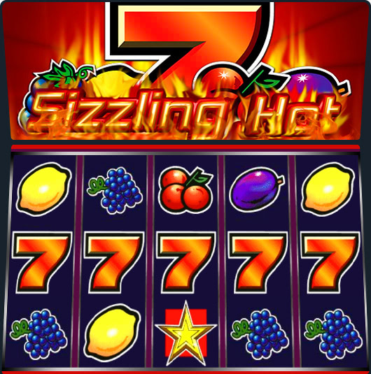 Играть игровые автоматы бесплатно и без регистрации хот гемс какая минимальная ставка в казино в сочи
