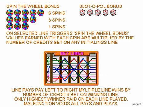 игры автоматы ешки онлайн бесплатно