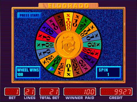 игры казино скачать бесплатно через торрент