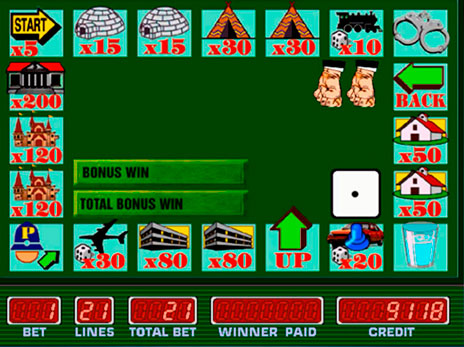 onlayn-kazino-super-puper