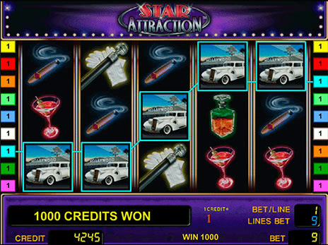 Игровые автоматы взрываюший игровые аппараты azino888 win россия