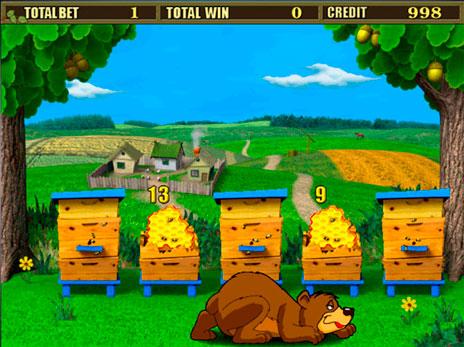 Fairy land игровые автоматы онлайн