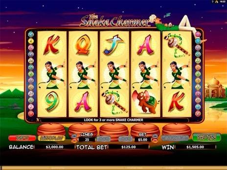 Форум игровые автоматы без регистрации смс inurl topic новинка игровые автоматы