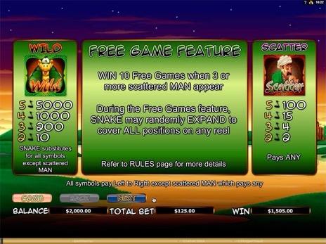 Игровой Автомат Золото Ацтеков Пирамиды