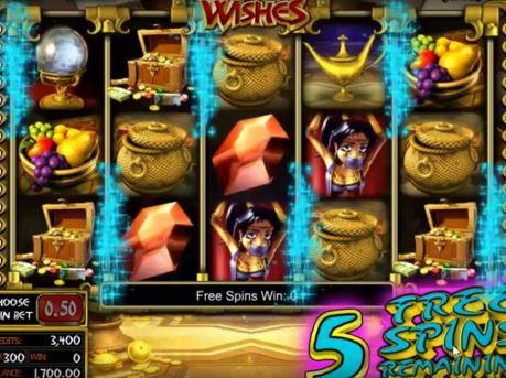 Игры онлайн.бесплатно автоматы джины заработать как посредник интернет-казино форум
