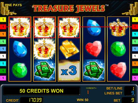 Какие новые законы про игровые автоматы адрес казино goodwin