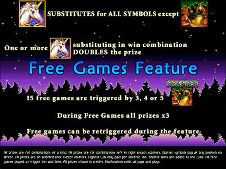 Игровой автомат шары играть бесплатно