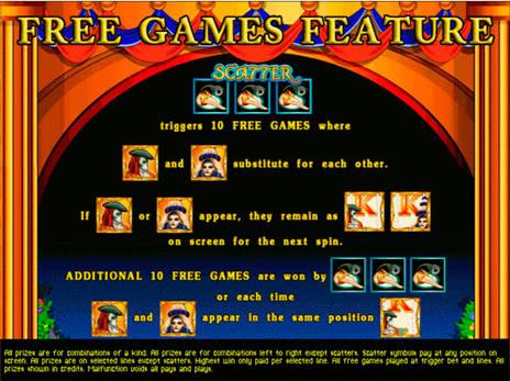 Golden game казино онлайн