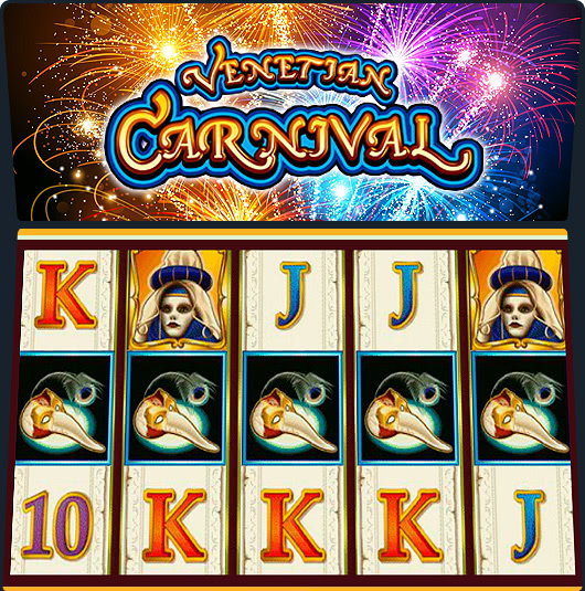 Игровые автоматы novomatic играть интернет казино с минимальными ставками в рублях