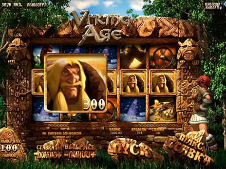 Игровые автоматы викинги азартные игры скачать бесплатно слоты