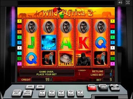 Игра казино фишки цена