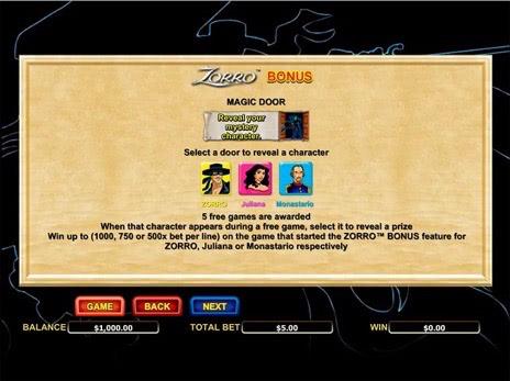 Игровые автоматы зорро бесплатно вакансии в интернет-казино