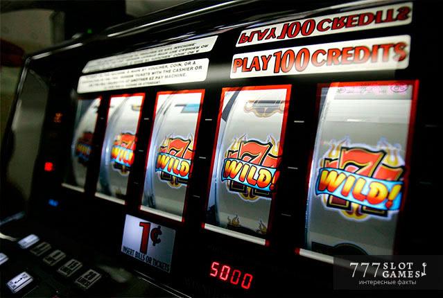 Без регистрации онлайн игровой автомат mars odyssey