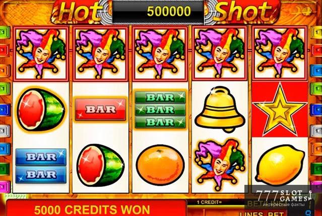 Играть казино бесплатно без регистрации
