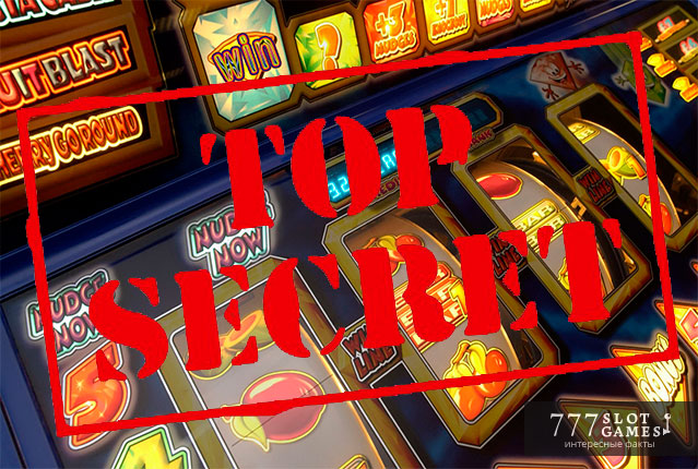 Www free casino slots com