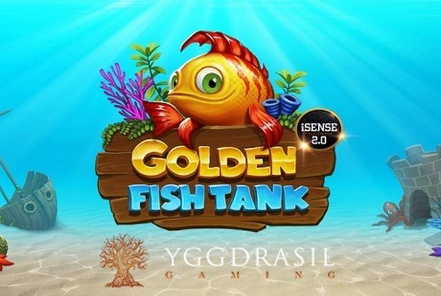 igrovie-avtomati-gold-fish