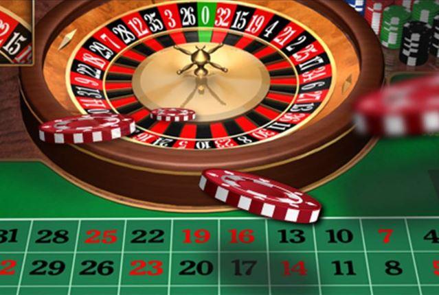 Секреты рулеток в онлайн-казино бесплатные игровые автоматы казино онлайн адмирал