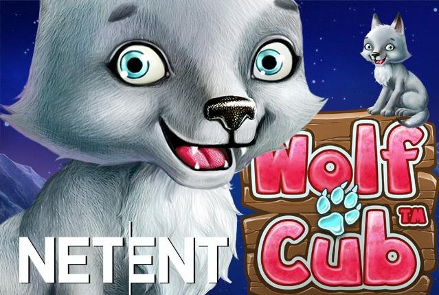 слоты net entertainment